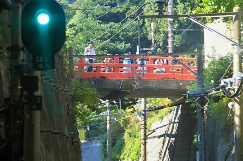 IMG_1125 極楽橋