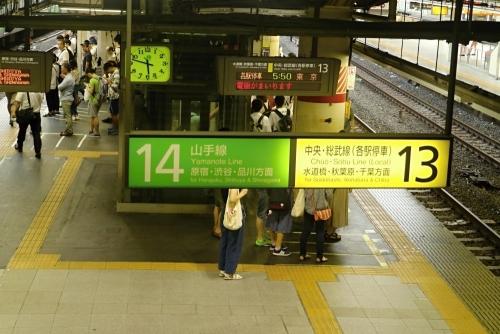 IMG_0551  中央線