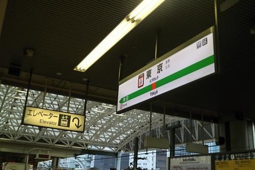 IMG_0555  東京駅