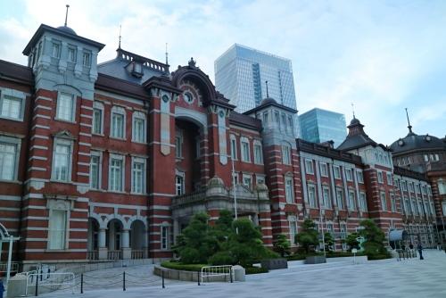 IMG_0558 東京駅