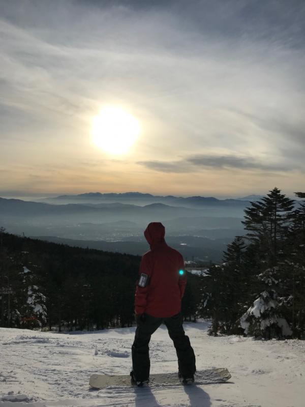 2018正月_ピラタス