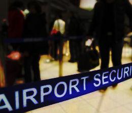 un34AirportSecurity.jpg