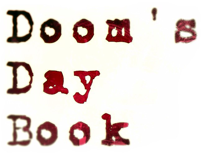 un34cptdoomsdaybook02.jpg