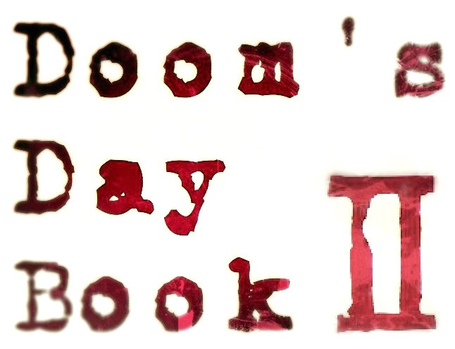 un35cptdoomsdaybook2_02.jpg