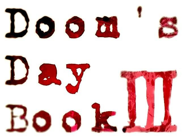 un36cptdoomsdaybook3.jpg