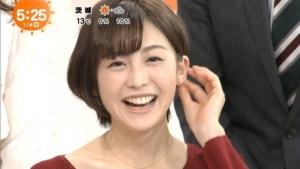 miyaji_5-1.jpg