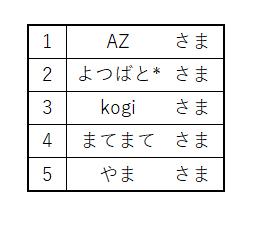 41th-1.jpg
