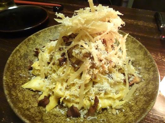 Sakamai 05