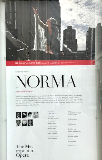 Norma 02