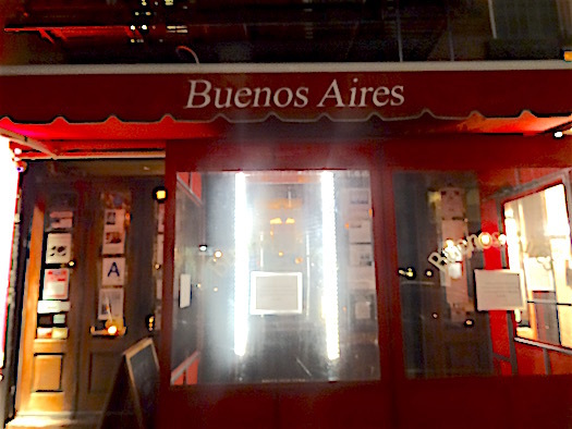 Buenos 01