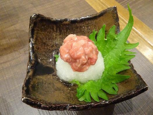 Taruichi 05
