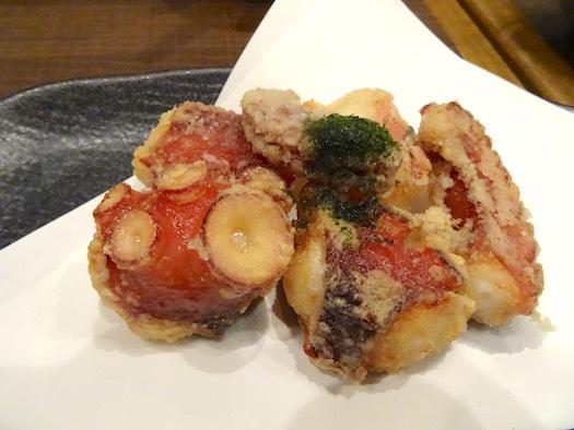 Taruichi 06
