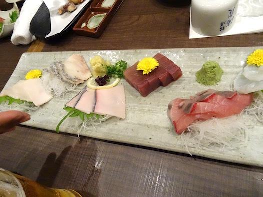 Taruichi 08