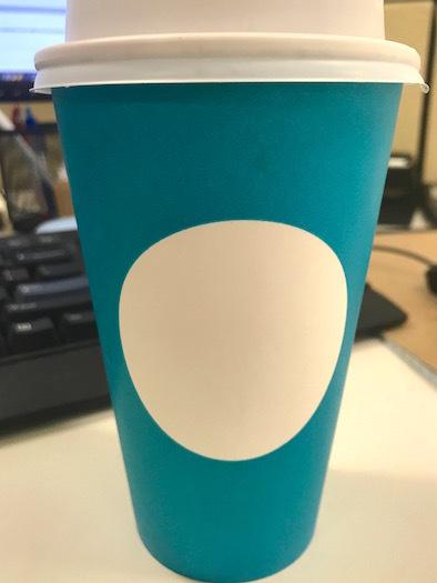 Starbucks_201709281129499f6.jpg