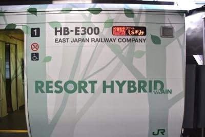 HB-E300系共通ロゴマーク