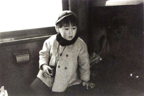 1968_gotenbasen_selfshot_me.jpg