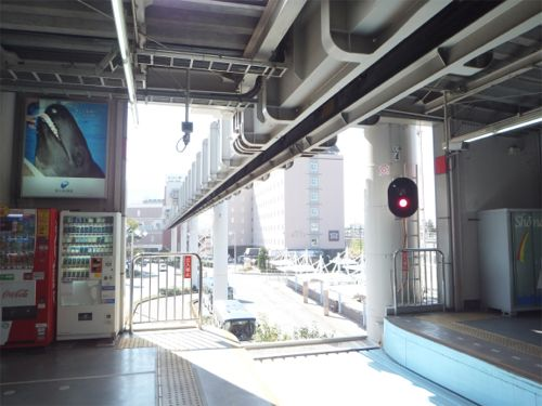 20171026_hujisawa_monorail.jpg