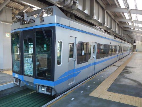 20171026_shonanenoshima_monorail.jpg