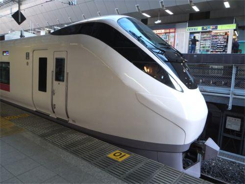 20180107_JRE_657_tokyo.jpg