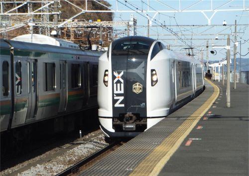 20180107_JRE_E259_nebukawa.jpg