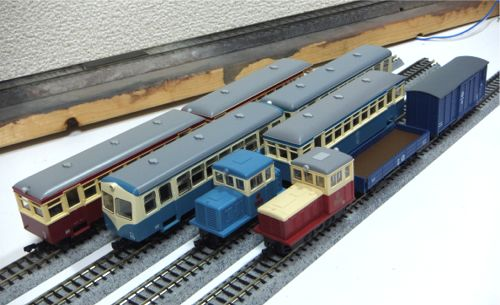 20180109_narrowgauge80_2.jpg