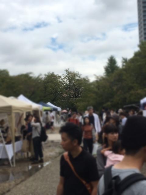 2017.9.29東別院②