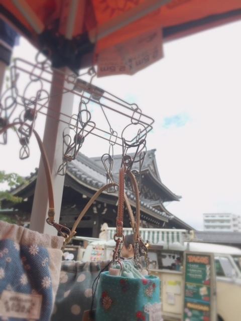 2017.9.29東別院①