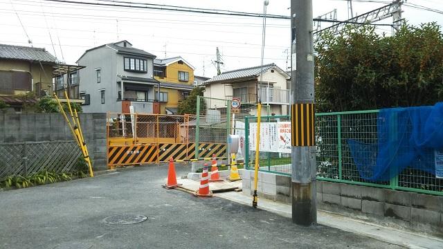 00 00 久津川第5号踏切・旧 (2)