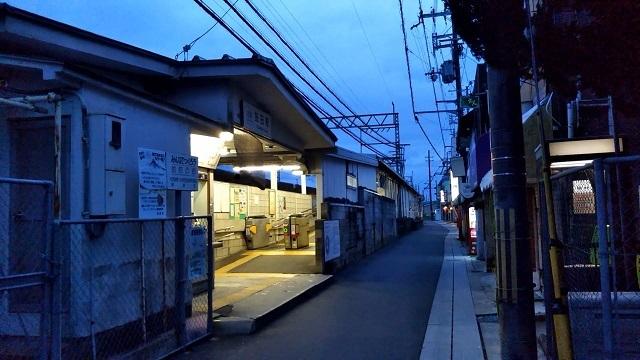 05 狛田駅 171018 031