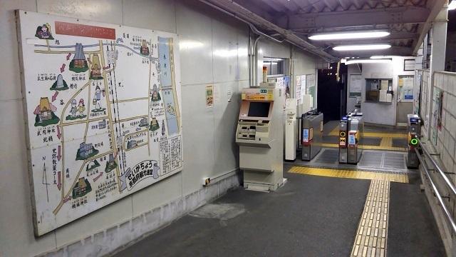 05 狛田駅 171018 034