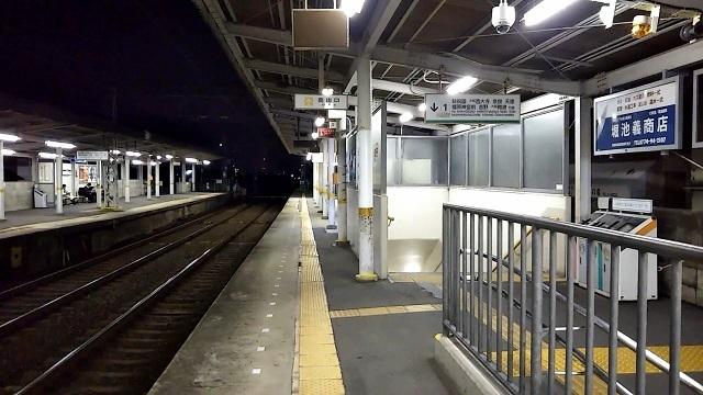 05 狛田駅 171018 036