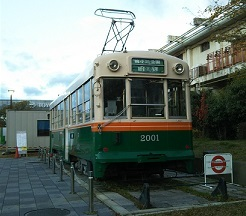30 DSC_0062