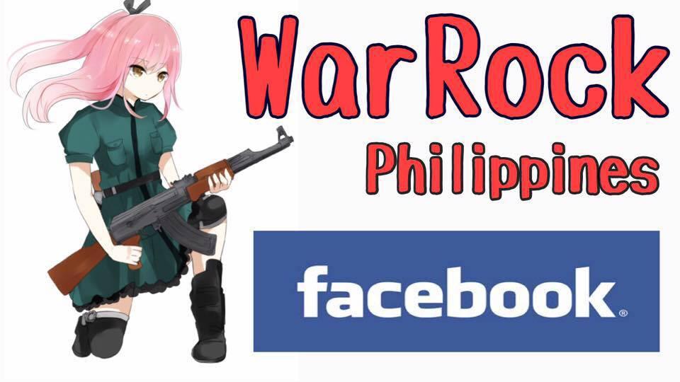 warrock ph