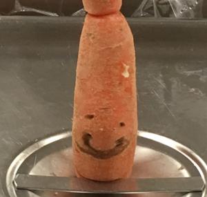 carrotsmile3.jpg