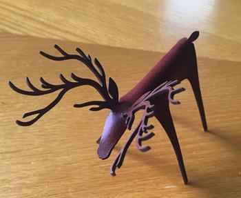 deer1702.jpg