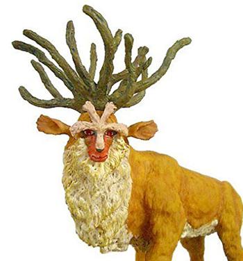 deer1705.jpg