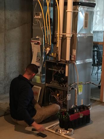 furnace1701.jpg