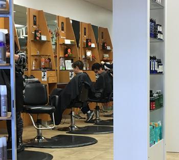 haircut111117.jpg