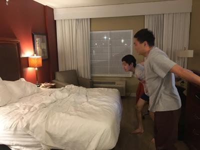 hotel10201704.jpg