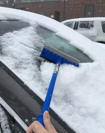 snow01112018.jpg