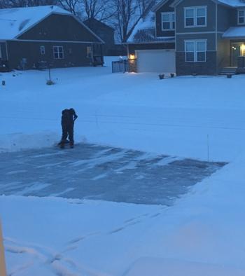 snow01141802.jpg