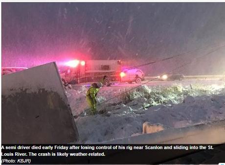 snow10271701.jpg