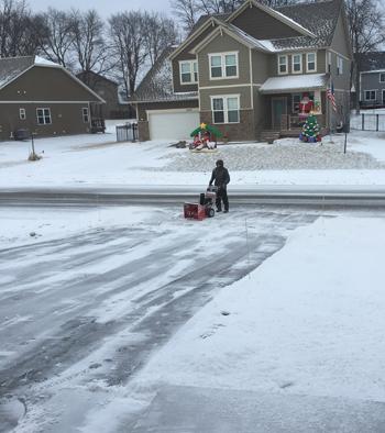snow122817.jpg
