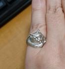 指輪=^_^=2
