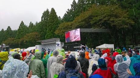2017_Japancup_10.jpg
