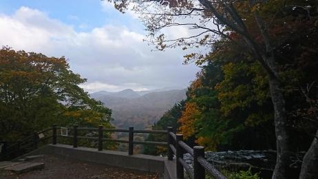 2017_Oct_Nikko_17.jpg