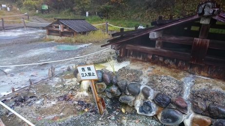 2017_Oct_Nikko_20.jpg