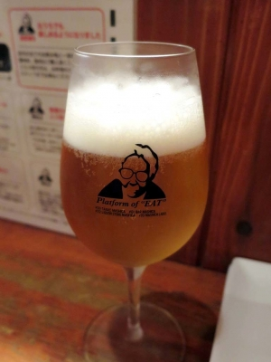 20170916MASIKA_beer.jpg