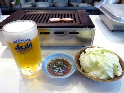 20170919ITTO_beer.jpg