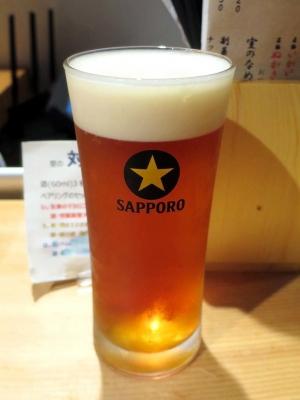 20170921MURO_beer.jpg